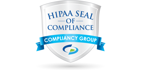PWC Message Center Offers HIPAA-HITECH Operators for Your Medical Answering Service Needs, Dothan, Alabama