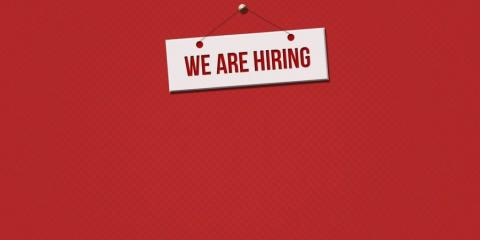 We are Hiring- Associate Attorney, New Haven, Connecticut