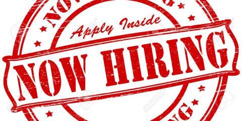 Business Administrative Assistant - Onalaska Care Center, La Crosse, Wisconsin