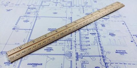 3 Factors to Consider When Choosing the Best Engineering & Design Company, La Marque, Texas