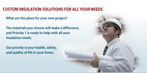 Spraykraft Inc, Insulation Contractors, Services, Cincinnati, Ohio