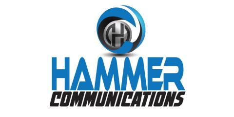 Hammer Closes the Acquisition of 1stPoint Communications, LLC, Open Data Centers, LLC and Shelcomm, Piscataway, New Jersey