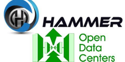 HMMR/ODC Erik Levitt, CEO, to Speak at the Fourth Annual Greater Seattle & Pacific Northwest Data Center Summit, Piscataway, New Jersey