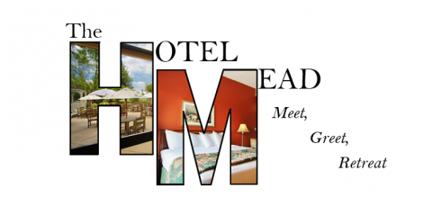 Freaky Fun at Hotel Mead, Wisconsin Rapids, Wisconsin
