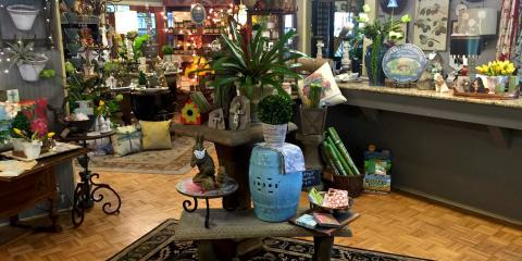 H&N Floral, Gifts & Garden, Florists, Shopping, Texarkana, Texas