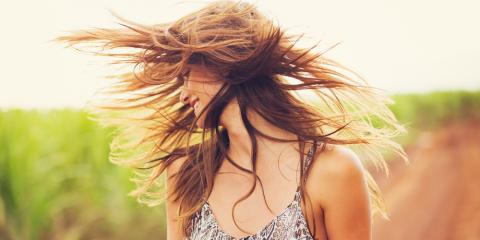 3 Trending Hair Colors to Try This Summer, Ho-Ho-Kus, New Jersey
