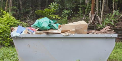 3 Reasons Why You May Need Hoarding Cleanout Services, Lake Katrine, New York