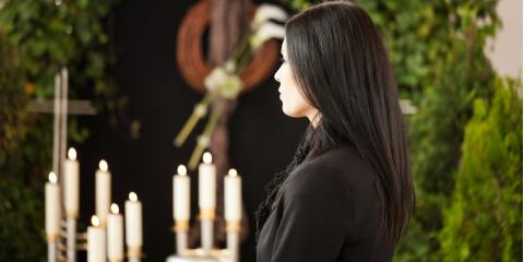 5 Questions Many Loved Ones Ask About Cremation Services, Hobart, Oklahoma