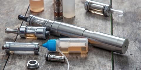 Get 50% Off E-Juices & Accessories at Smokes 4 Less!, Hobbs, New Mexico