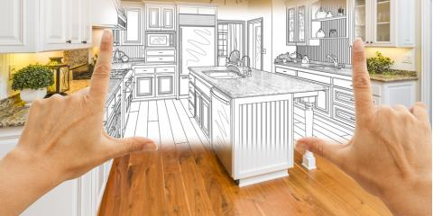 Don't Start Your Kitchen Remodeling Project Until You Consider These 3 Things, Hobbs, New Mexico