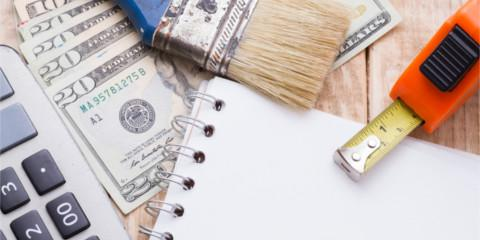 3 Tips to Prevent Overspending on Home Improvement, Hobbs, New Mexico