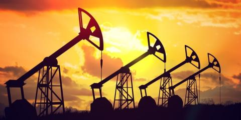 What Does Oil Field Maintenance Include?, Hobbs, New Mexico