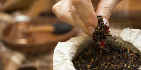 Why Buy Tobacco in Bulk? Highlighting 3 Big Benefits, Bremerton, Washington