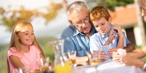 Tampa's HobbyTown: 3 Key Benefits of Playing Card Games, Brandon, Florida