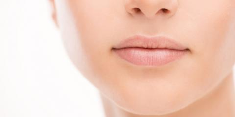 Hoboken Cosmetic Surgeon Answers 5 Common Juvéderm® Questions, Hoboken, New Jersey