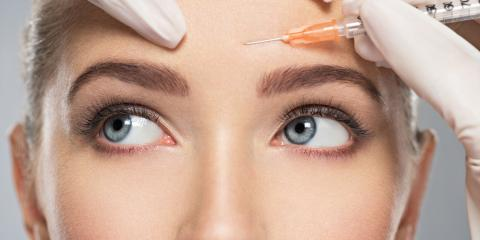 5 Common Botox® Myths Busted , Hoboken, New Jersey