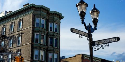 3 Tips for Raising a Family in Hoboken, Hoboken, New Jersey