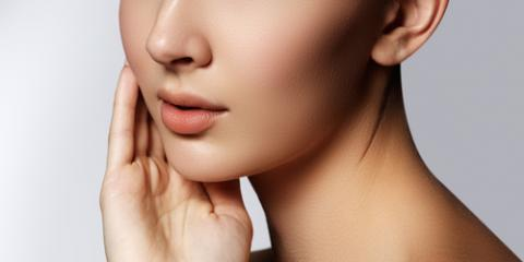 What Is Juvederm® & How Can It Improve My Skin Care?, Hoboken, New Jersey