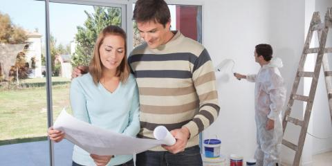 5 Mortgage Loans That Can Fund Your Home Renovation Project, Elizabethtown, Kentucky