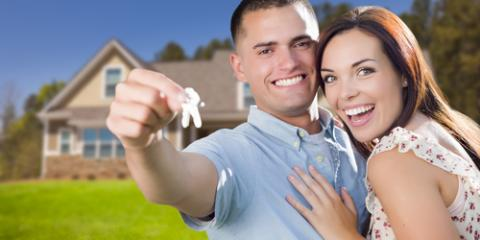 3 Tips for Successfully Building a New Home, Elizabethtown, Kentucky