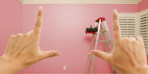 Why Should You Hire Professional Painters for Your Home Makeover?, Montclair, New Jersey
