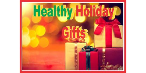 Life-Changing Gifts For less than $20, Naples, Florida