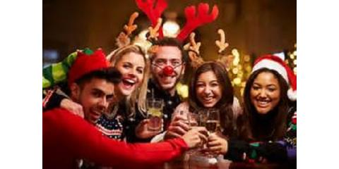 We Bring the Party to YOU!Holiday Party Discount! 20% OFF, Maryland Heights, Missouri