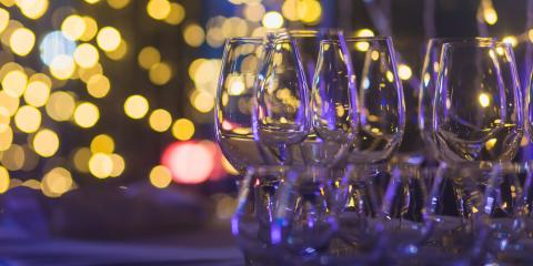 Create a Holiday Party to Remember With These 3 Catering Tips, Shelton, Connecticut