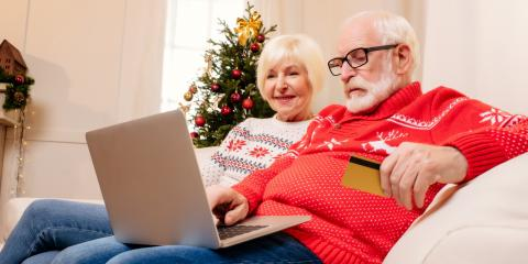 3 Common Holiday Scams & How to Protect Yourself, Honolulu, Hawaii