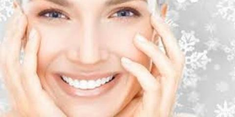 EXCITING NEW $80 FACIAL FOR THE HOLIDAYS!, Newton, Massachusetts