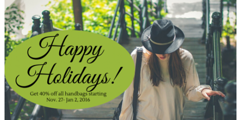 Vedazzle your Holiday ! , Brooklyn, New York