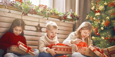 5 Tips for Dividing Holidays After a Divorce, Albemarle, North Carolina