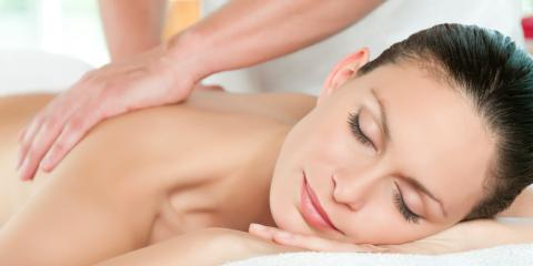 3 Common Misconceptions About Massage Therapy, Honolulu, Hawaii