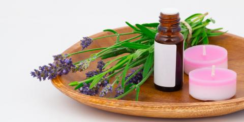 What Does It Mean to Practice Naturopathic Medicine?, Anchorage, Alaska