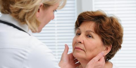 FAQ About Hypothyroidism, Westport, Connecticut
