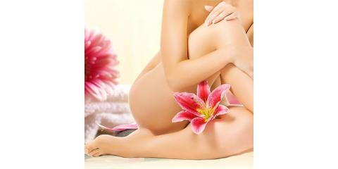 3 Brazilian Wax Myths Debunked, Rochester, New York