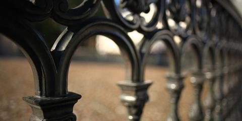 3 Tips to Ensure You Buy an Ornamental Fence for Your Needs, Deep River, North Carolina