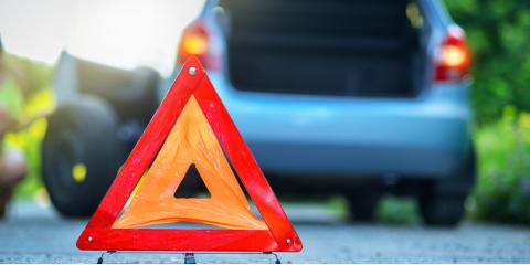 Top 3 Auto Repair Problems to Watch for This Summer, Holmen, Wisconsin