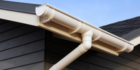 Why High-Quality Gutters Are a Good Investment for Your Home , Holmen, Wisconsin