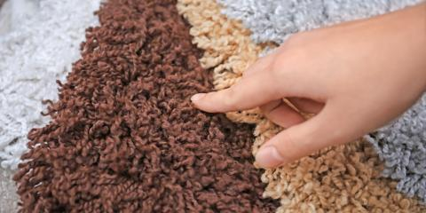 3 Characteristics of Carpet to Consider, ,
