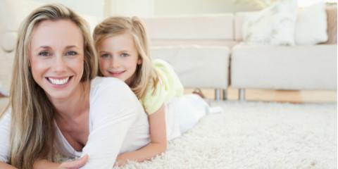 4 Simple Tips for Maintaining Clean Carpets, Holmen, Wisconsin
