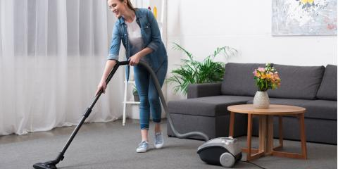 4 Tips to Make a Carpet Last, ,