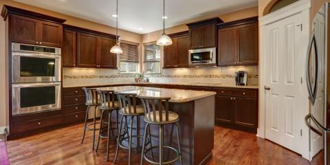 Ingenious Kitchen Ideas & Tips for First-Time Flippers, Holmen, Wisconsin