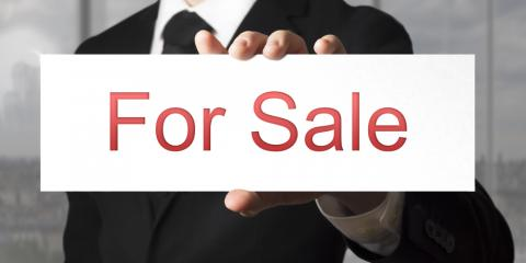 Why a Real Estate Auction Could Be the Best Way to Sell Your Home, Holmen, Wisconsin