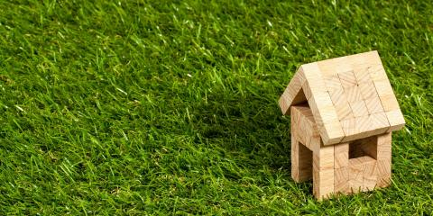 Re/Max Real Estate: 3 Simple Home Updates Before Selling, Martinsburg, West Virginia