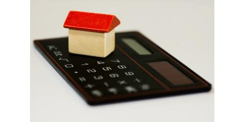Pricing Homes for Sale? A Plano Real Estate Broker Offers Tips, Plano, Texas