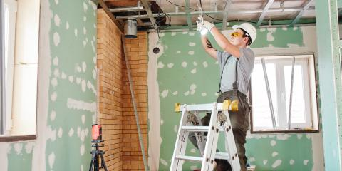 How to Prepare for a Home Addition, Honolulu, Hawaii
