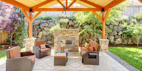 3 Essential Remodeling Projects for Families, Mountain Home, Arkansas