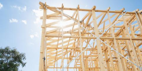 4 Must-Know FAQ About Home Additions, Anchorage, Alaska