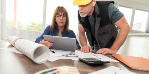 4 Questions to Ask Before a Home Additions, New Haven, Missouri
